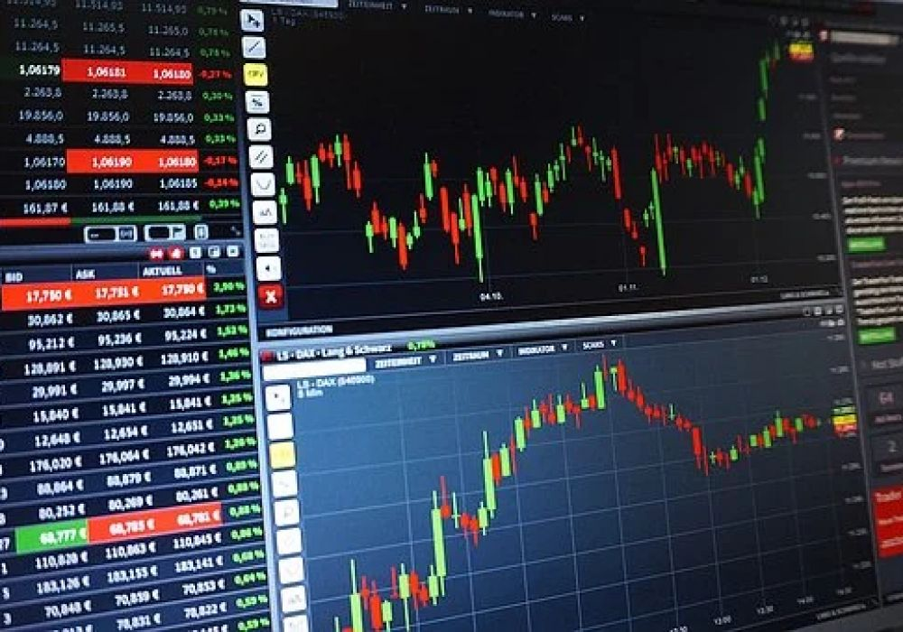 7 Great Ways to Learn Stock Trading